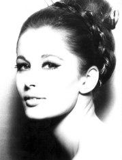 tamara_1964_Carita_Hair