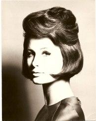 tamara_1965_Carita_Hair_2