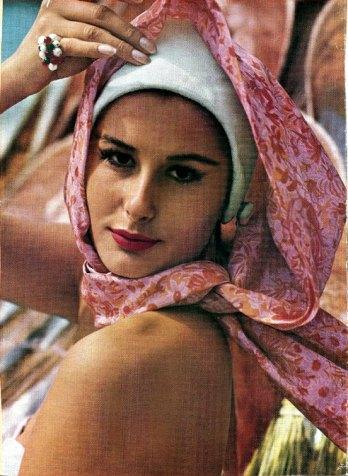 tamara_british_vogue_1961