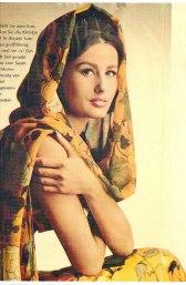 tamara_german_brigitte_1964