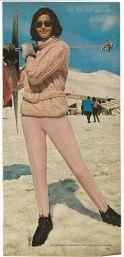 tamara_glamour_magazine_1961_2