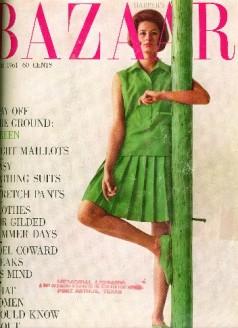 Tamara_Nyman_1961_May_Bazaar_Sokolsky