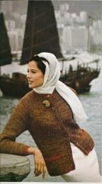 tamara_orlon_autumn_1964_11