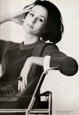 tamara_orlon_autumn_1964_15