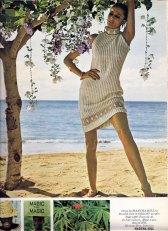 tamara_orlon_autumn_1964_5