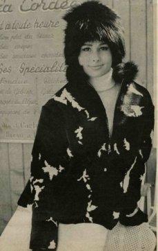 TamaraN_1960_Glamour