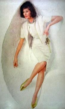 TamaraN_1961_Apr_Bazaar_Gold_MSokolsky