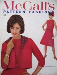 TamaraN_1961_FW_McCallsPatterns_Cover