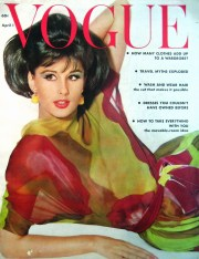 TamaraN_1962_Apr1_Vogue_Cover_IPenn