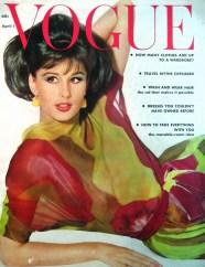 TamaraN_1962_Apr1_Vogue_Cover_IPenn