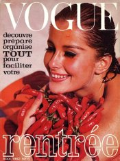 TamaraN_1962_Aug_French_Vogue_HenryClarke