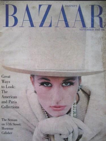 TamaraN_1962_Sep_Bazaar_SaulLeiter_TCover