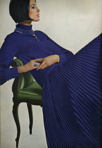 TamaraN_1962_Vogue