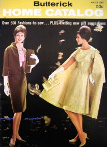 TamaraN_1962_Win_Butterick_Cover