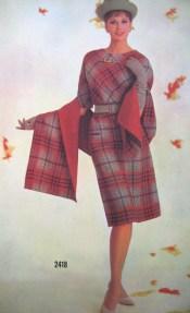 TamaraN_1962_Win_Butterick_p7