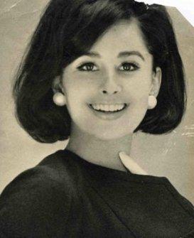 TamaraN_1963_French_Vogue