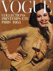 TamaraN_1963_Mar_French_Vogue_Helmut_Newton