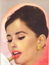 TamaraN_1964_Lipstick