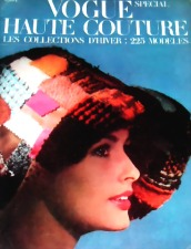 TamaraN_1964_Sep_French_Vogue_HauteCouture_Cover