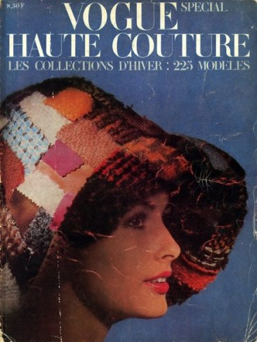 TamaraN_1964_Sep_French_Vogue_Supplement