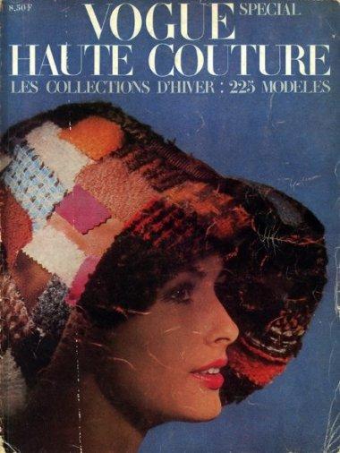 TamaraN_1964_Sep_French_Vogue_Supplement