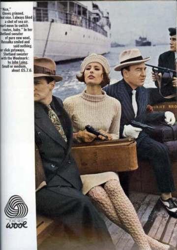 TamaraN_1964_Wool_ad
