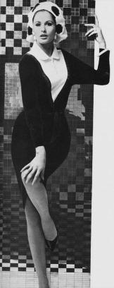 TamaraN_1966_Orlon_HenryClarke_BWTiles