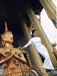 TamaraN_1966_Orlon_HenryClarke_Temple