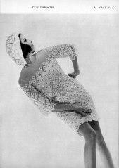 TamaraN_1968_LOfficiel_GuyLaroche_Dress_VS