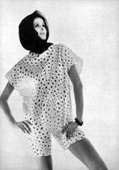 TamaraN_1968_LOfficiel_GuyLaroche_Shorts_VS