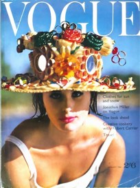 TamaraN_70_1962_Jan_Vogue_British_Cover