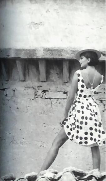 TamaraN_72_1962_Jan_Vogue_British_BW1