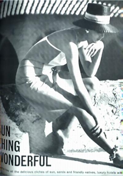 TamaraN_73_1962_Jan_Vogue_British_BW2