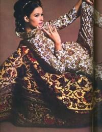 TamaraN_76_1962_Vogue
