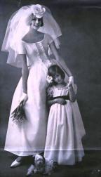 TamaraN_77_1961_Mademoiselle_Bride