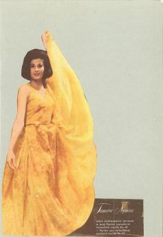 TamaraN_Yellow_Gown