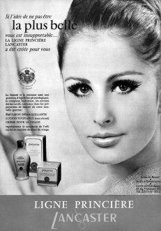 TamaraNyman_1968_LOfficiel_Lancaster_SkinCare_VS