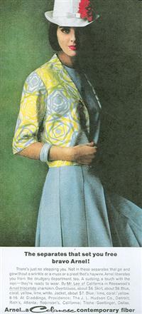 tilly1963_2