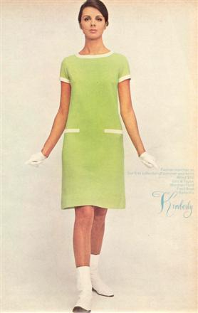 tilly19650