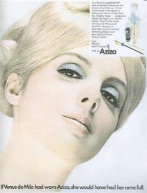 tilly1966