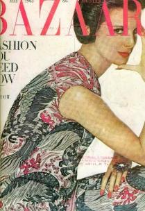 tilly_may_63_sixtiessuperchic