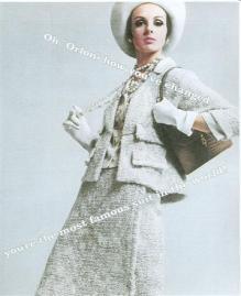 Tilly_Tizzani_1964_Orlon
