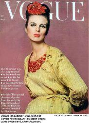 vogue_1962_oct1_