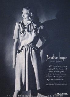 Jonathan_Logan_1944_Sep_17_p23
