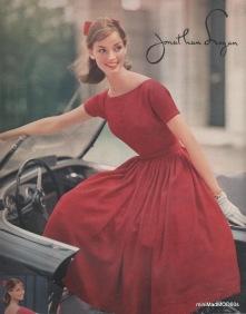Jonathan_Logan_1957_Dolores_Hawkins