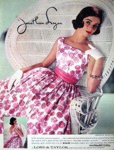 Jonathan_Logan_1957_June_17_Pink