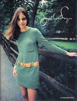 Jonathan_Logan_1969_Susan_Dey
