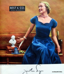 JonathanLogan_1950_Aug_17_Blue